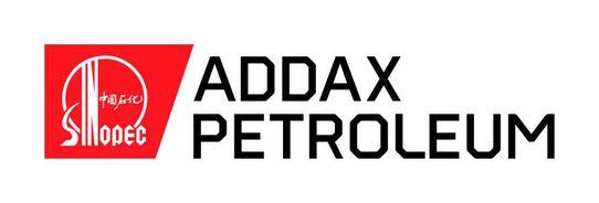 Logo_of_Addax_Petroleum