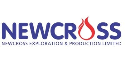 Newcross-Exploration-and-Production-Limited