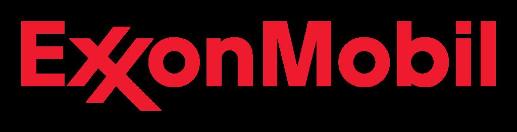 exxonmobil-logo-png-transparent
