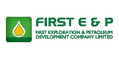 first E _ P